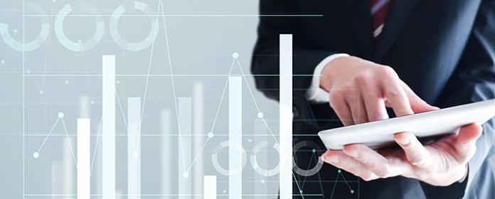 金融商品の販売等に係る勧誘方針